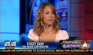 Stacey Dash (Media Matters)