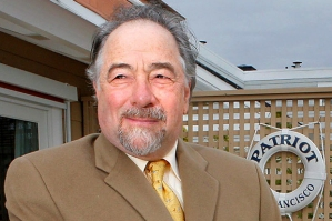Michael Savage (Right Wing Watch)